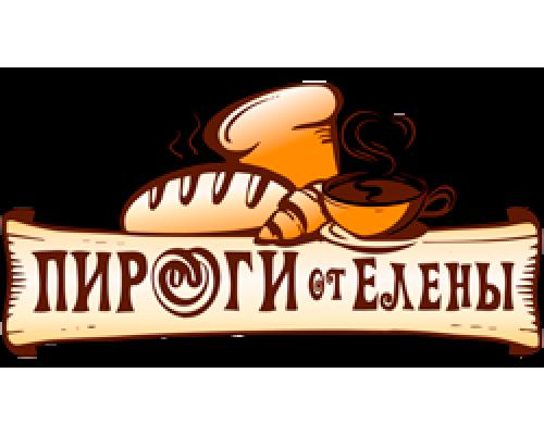 Зокоджин
